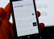 APP OF THE DAY: Flux review (Windows Phone 7) - photo 3