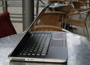 Dell XPS 14z pictures and hands-on - photo 3