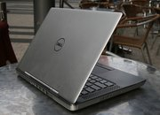Dell XPS 14z pictures and hands-on - photo 5