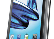 Motorola Atrix 2 offers a bigger screen, still wants docking - photo 3