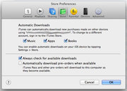 Living in iCloud: Features explored - photo 3