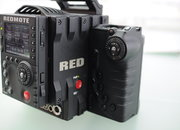 Red Epic pictures and hands-on  - photo 3