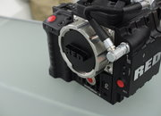 Red Epic pictures and hands-on  - photo 4