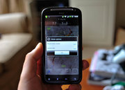 APP OF THE DAY: Google Maps with Navigation review (Android) - photo 2