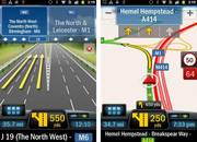 Best Android navigation apps - photo 3