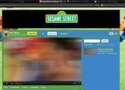 Sesame Street YouTube channel taken over by porn - photo 2