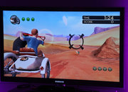 Hottest Kinect games for Christmas and beyond - photo 3