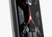 Motorola Droid RAZR unveiled at Next Big Innovation event - photo 2