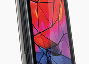 Motorola Droid RAZR unveiled at Next Big Innovation event - photo 4