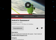 Android 4.0 Ice Cream Sandwich officially pictured and detailed - photo 3