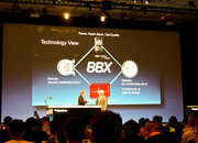 What is BlackBerry OS 10? Details, pictures, and video of the new BlackBerry OS - photo 3