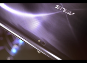 Asus Eee Pad Transformer 2 teased in video - photo 4