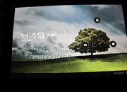 Asus Transformer Prime outed by Asus CEO, packs quad-core Nvidia Tegra 3 - photo 4