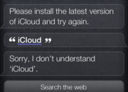 Speaking Siri: Mastering Apple's voice assistant   - photo 5