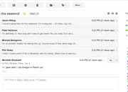 Gmail redesign leaked by, er, Google - photo 4