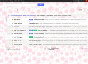 Gmail redesign leaked by, er, Google - photo 5