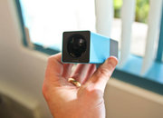 Lytro camera pictures and hands-on - photo 3