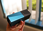 Lytro camera pictures and hands-on - photo 4