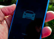 Nokia Drive detailed, Nokia WP7 users get free GPS - photo 1