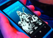 Nokia Music: Detailed and explained - photo 5