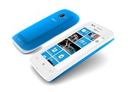 Nokia Lumia 710 now official - photo 4