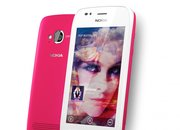 Nokia Lumia 710 now official - photo 5