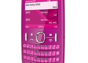Nokia Asha phone range debuts - photo 3
