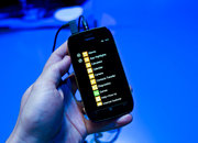 Nokia Lumia 710 pictures and hands-on - photo 3