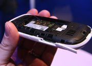 Nokia Asha 200, 201, 300, 303 pictures and hands-on   - photo 2
