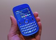 Nokia Asha 200, 201, 300, 303 pictures and hands-on   - photo 4