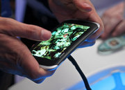Nokia Kinetic Display: Phones of tomorrow will be bendy - photo 2