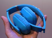 Nokia Purity Monster headphones pictures and ears-on   - photo 5
