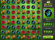APP OF THE DAY: Ben 10 Alien Locator HD review (iPad) - photo 3