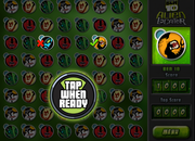 APP OF THE DAY: Ben 10 Alien Locator HD review (iPad) - photo 4