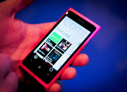 Xbox companion app for Windows Phone 7 pictures and hands-on - photo 2