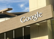 Google spent $1.4 billion acquiring 57 companies in 2011 - photo 1