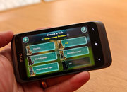 APP OF THE DAY: Kinectimals review (Windows Phone 7) - photo 4