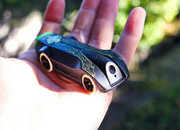 Hot Wheels Video Racer pictures and hands-on   - photo 4
