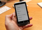 APP OF THE DAY - BoxFiles for Dropbox review (Windows Phone 7)   - photo 5