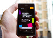Nokia bringing free Wi-Fi to the streets of London - photo 1