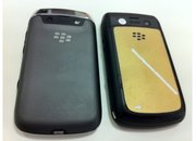 BlackBerry Bold 9790 leaked pictures...again - photo 2