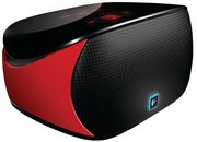 Logitech Mini Boombox: A palm sized Bluetooth speaker - photo 1