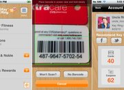 Best iPhone shopping apps - photo 4