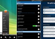 Best Android utilities apps - photo 2
