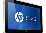 HP Slate 2 Tablet PC is no TouchPad - photo 4