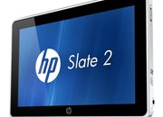 HP Slate 2 Tablet PC is no TouchPad - photo 5