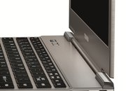 Toshiba Ultrabook range hits UK in November - photo 5