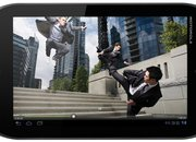 Motorola Xoom 2 and Xoom 2 Media Edition now official - photo 2