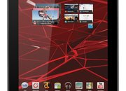 Motorola Xoom 2 and Xoom 2 Media Edition now official - photo 3