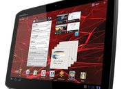Motorola Xoom 2 and Xoom 2 Media Edition now official - photo 4